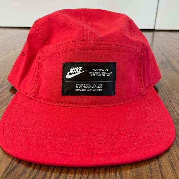 Nike Cap Adjustable
